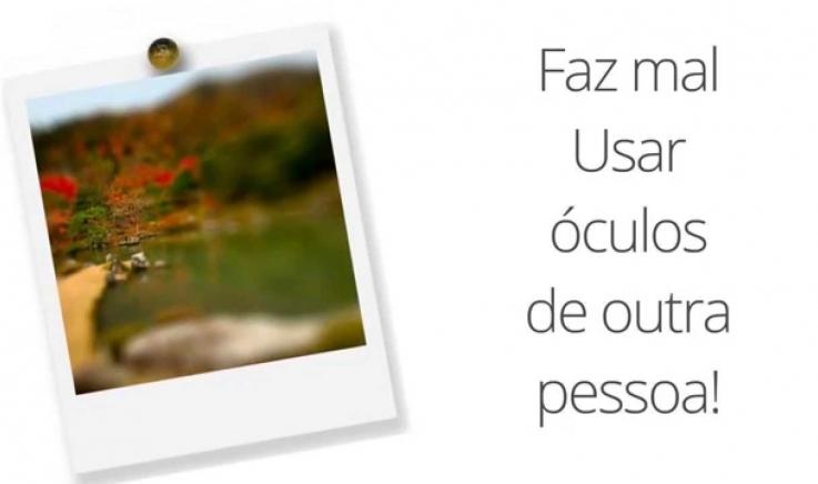 28843013e4571 SOBLEC - Sociedade Brasileira de Lentes de Contato